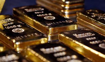 Причины купить золото